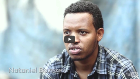 Caring for Korah Video Four